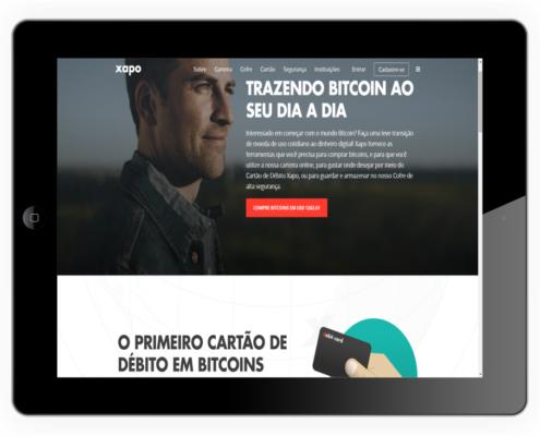 pessoas que não pararam de investir em bitcoin melhores tablets para negociação de bitcoin
